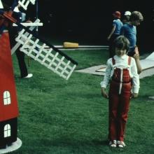 1981 Beek en Donk__57
