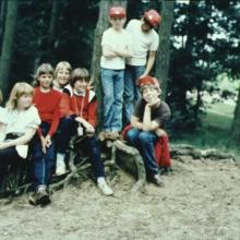 1981 Beek en Donk__60