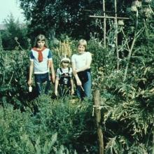 1981 Beek en Donk__61