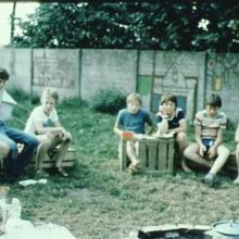 1981 Beek en Donk__68