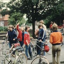 1981 Beek en Donk__76