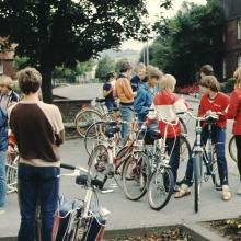 1981 Beek en Donk__77