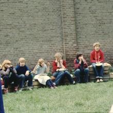1981 Beek en Donk__83
