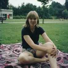 1981 Beek en Donk__92