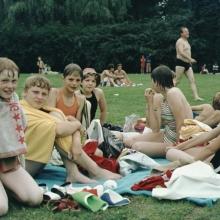 1981 Beek en Donk__93