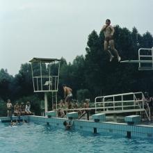 1981 Beek en Donk__94