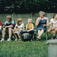 1981 Beek en Donk__95
