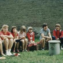 1981 Beek en Donk__96