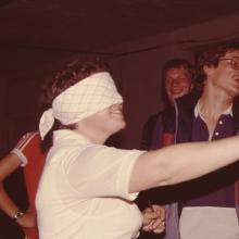 1983 Knechtsteden