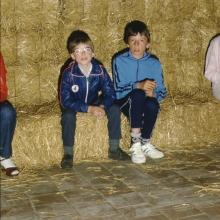 1985 Beek en Donk__101