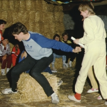1985 Beek en Donk__11