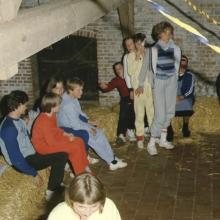 1985 Beek en Donk__18
