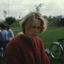 1985 Beek en Donk__22
