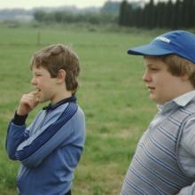 1985 Beek en Donk__31