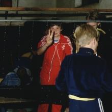 1985 Beek en Donk__35