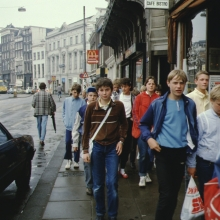 1985 Beek en Donk__40