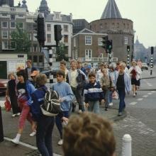 1985 Beek en Donk__41