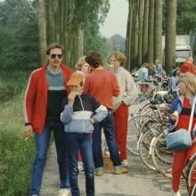 1985 Beek en Donk__43