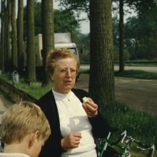 1985 Beek en Donk__44