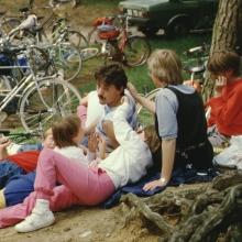 1985 Beek en Donk__48