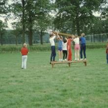 1985 Beek en Donk__56