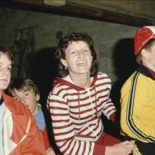 1985 Beek en Donk__5
