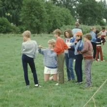 1985 Beek en Donk__60