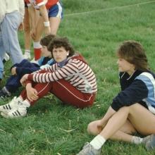 1985 Beek en Donk__63