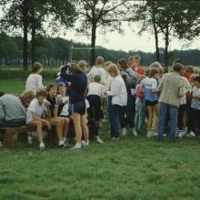 1985 Beek en Donk__64