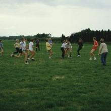 1985 Beek en Donk__67