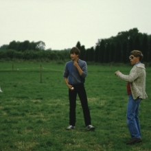 1985 Beek en Donk__68