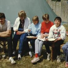 1985 Beek en Donk__6