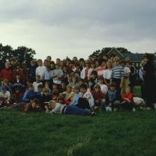 1985 Beek en Donk__71