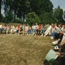1985 Beek en Donk__72