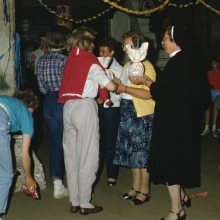 1985 Beek en Donk__75