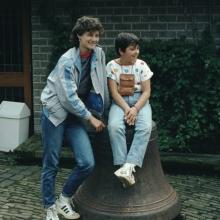 1985 Beek en Donk__86