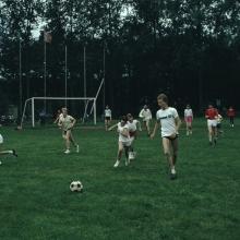 1985 Beek en Donk__89