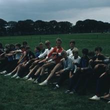 1985 Beek en Donk__90