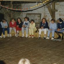1985 Beek en Donk__95