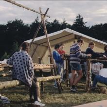 1988 Hilders