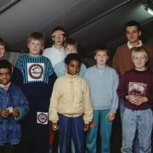 1990 Ramsau__118