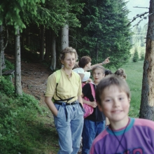 1990 Ramsau__119