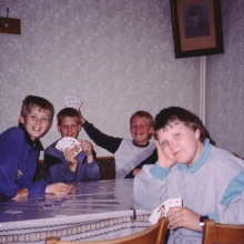 1990 Ramsau__127
