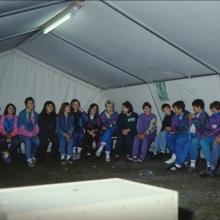 1990 Ramsau__130