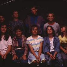 1990 Ramsau__140