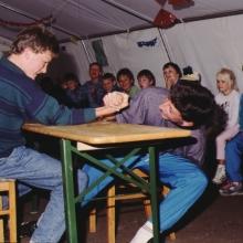 1990 Ramsau__141