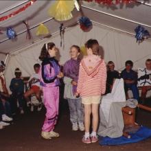 1990 Ramsau__144