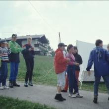 1990 Ramsau__18