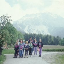 1990 Ramsau__33
