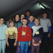 1990 Ramsau__34